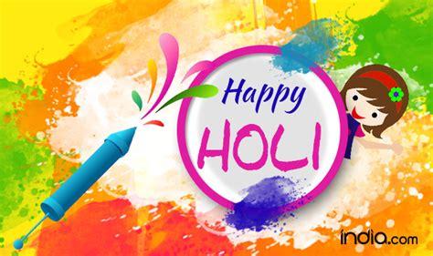 happy holi  wishes  holi festival whatsapp