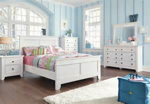 bedroom sets for sale by owner bedroom sets furniture sale by owner trend home design