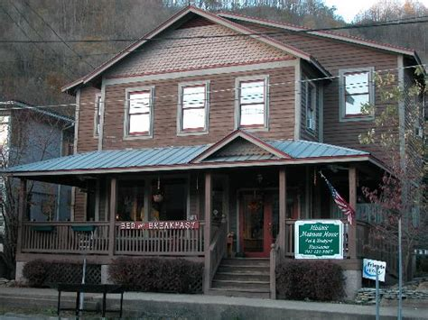 bed and breakfast west virginia historic matewan house bed and breakfast updated 2017 b