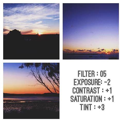 tutorial edit photo vscocam 807 best vsco cam filters images on pinterest photo