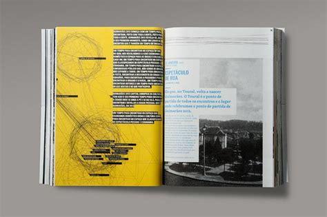 book layout design 25 modern exles of layouts in book design jayce o yesta