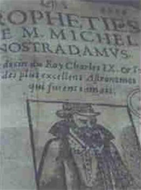 b07mn8hcqb la prophetie de l almanach ephemeride a ma mode le blog de venise