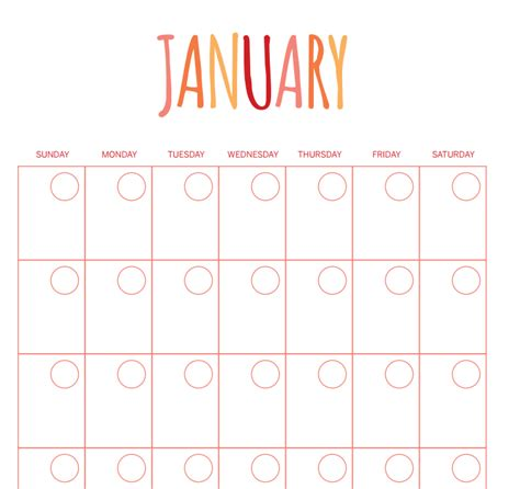 printable html calendar 2014 printable html autos weblog