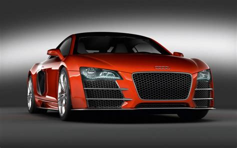audi car audi car wallpapers nice wallpapers