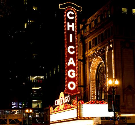 what is on a chicago how chicago got its name