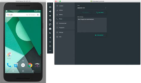android studio version android studio 2 0 ya est 225 disponible