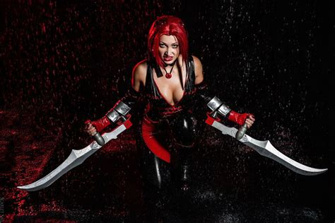 bloodrayne wallpapers  wallpapers adorable wallpapers