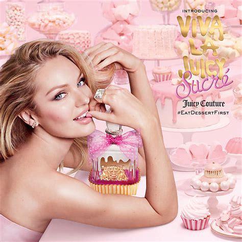 Viva La Juichy Couture couture viva la sucre couture viva la