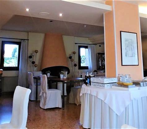 ristorante fior castelfranco veneto hotel ristorante fior castelfranco veneto italien