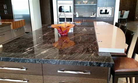 Granite Countertops Tucson by Kitchen Remodeling Tucson Az Gallery Conway Tile