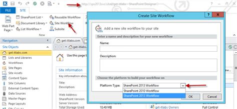 workflow manager 1 0 refresh sharepoint 2013 workflow platform 箘 231 in workflow manager 1