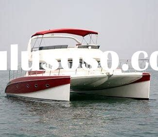 catamaran manufacturer south africa luxury trawler yacht manufacturers luxury trawler yacht