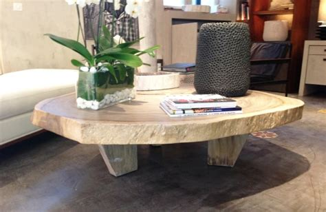 Table En Bois Carré 1389 by Actualites Caradesign