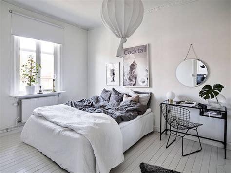 swedish bedroom my scandinavian home duvet day in this swedish bedroom