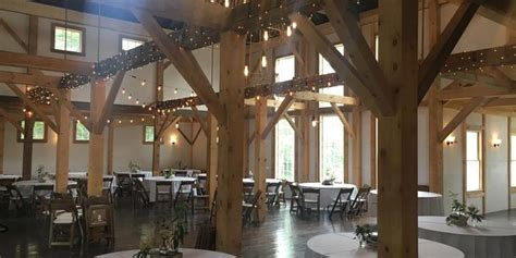 peirce farm  witch hill weddings  prices