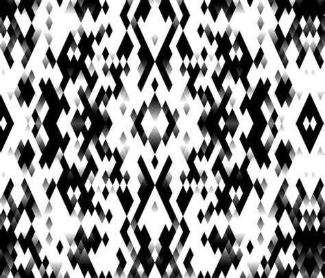 black and white harlequin pattern fabric black and white harlequin wallpaper gingezel spoonflower