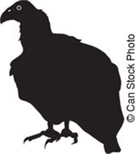 condor vector silhouette royalty free condor stock illustration images 527 condor illustrations