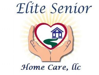 elite senior home care lake worth fl 33463 561 853 7856