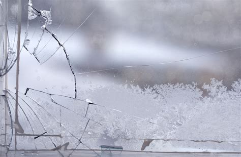 fixing broken glass best glass repair in indianapolis glass express inc