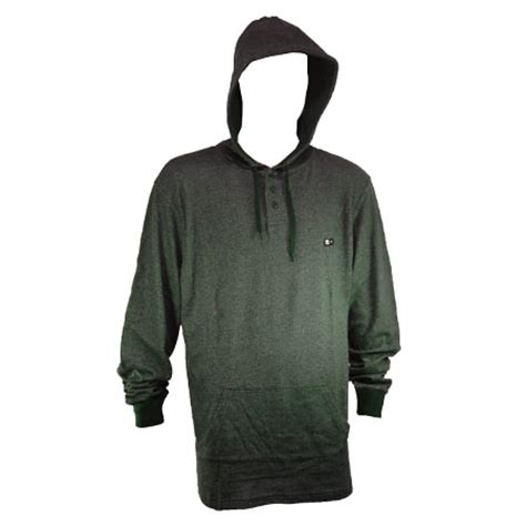 rosin color fourstar morrison pullover hooded sweatshirt in stock at