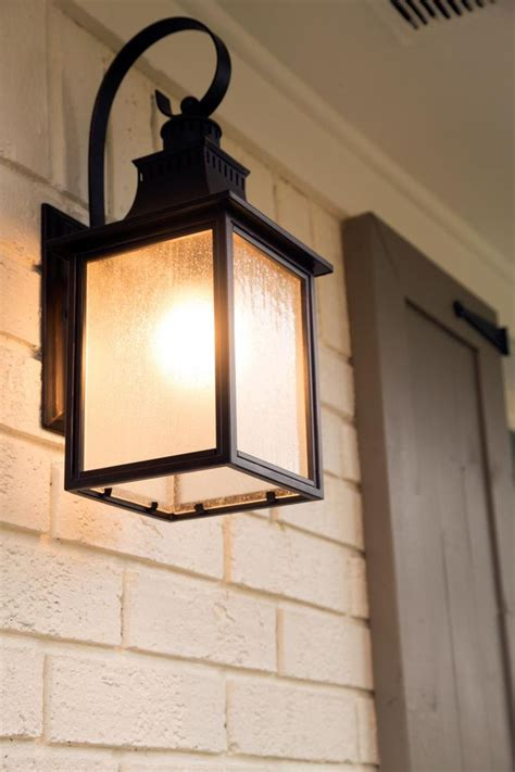 Front Door Light Fixture Best 25 Outdoor Light Fixtures Ideas On Pinterest Exterior Light Fixtures Exterior Lighting