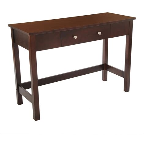 console table with drawers wood console table with drawer 236461 living room at