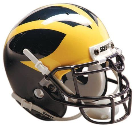 college football helmet design history 1000 images about college football helmets on pinterest