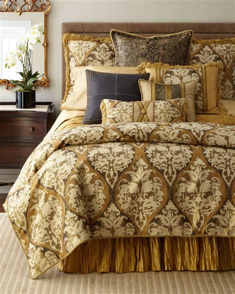 horchow bedding horchow bedding sets horchow bedding beautiful bedrooms