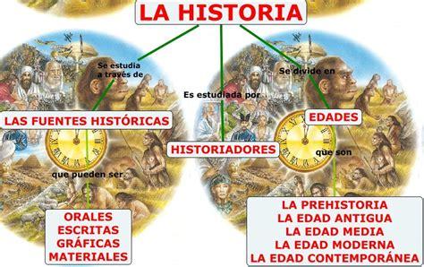 imagenes historicas con descripcion blog de sociales y algunas cosas m 225 s blog de pepe oliver