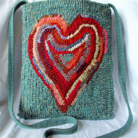 punch needle rugs 3210 best rug hooking images on rug hooking punch needle and rag rugs