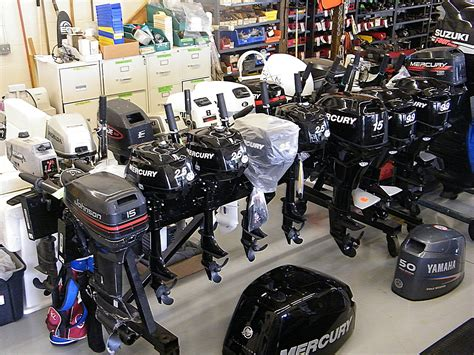 Suzuki Outboard Wreckers Truck Engines Sale Island Ny Truck Free Engine