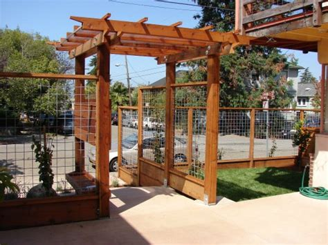 wood trellis plans woodworking plans wooden trellis designs pdf plans