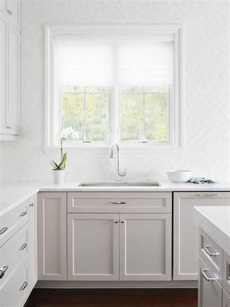 benjamin moore kitchen cabinet paint colors cabinet paint color is benjamin moore smoke embers