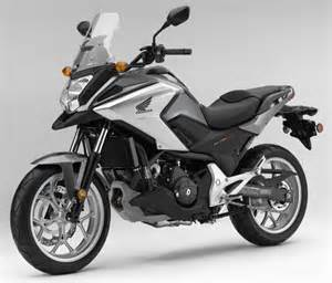 Honda Automatic Motorcycle 2016 Honda Dct Automatic Motorcycles Model Lineup Review