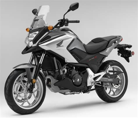 honda motorcycle 2016 honda dct automatic motorcycles model lineup review