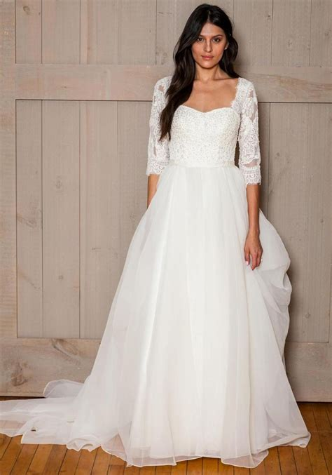 davids bridal hairstyles 25 best ideas about davids bridal wedding gowns on