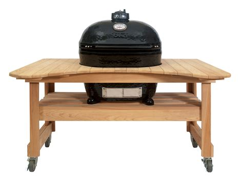 primo ceramic grill oval xl 400 alabama gas light grill