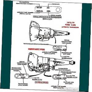 Oil Canister Filter Diagram. on 1956 dodge oil filter canister diagram