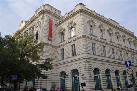 mkb bank mkb bank budapest