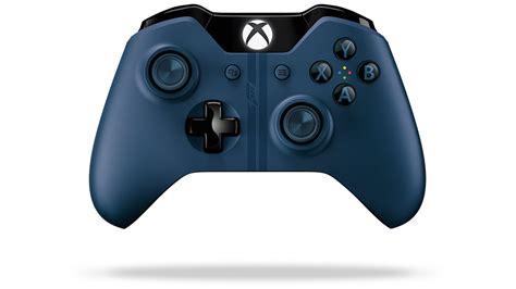 Bd Kaset Xbox One Forza 6 Xboxone xbox wireless controller black xbox