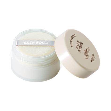 Pembersih Kutek Kuku Reusable Nail Remover Transparant skinfood buckwheat powder elevenia