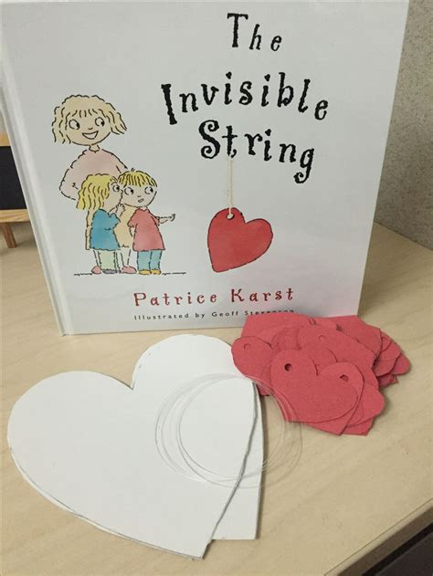 the invisible book report 5384 best images about sunday school on coat