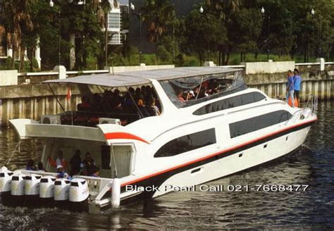 speed boat pulau tidung kapal penyeberangan tarif kapal speed boat marina ancol