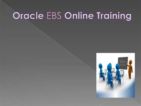online tutorial in c oracle ebs online training online oracle ebs training in