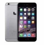 Image result for iPhone 6 Plus New