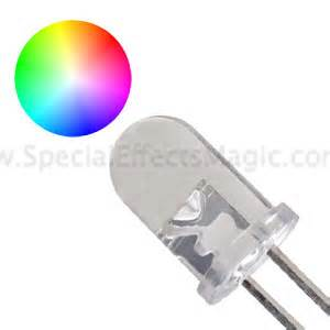 multi color led related keywords suggestions for multi color led