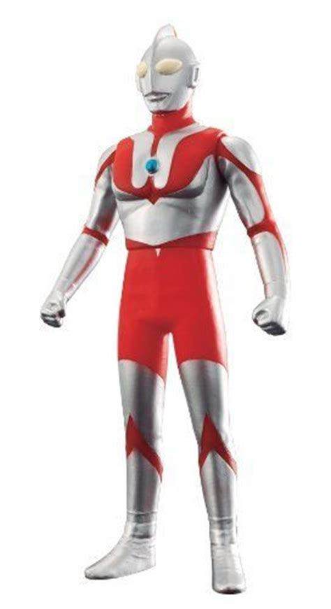 Ultraman Ege Baltan Bandai Original 17 best images about figures on superman astronauts and toys