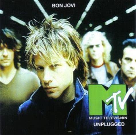 download mp3 barat bon jovi bon jovi mtv unplugged