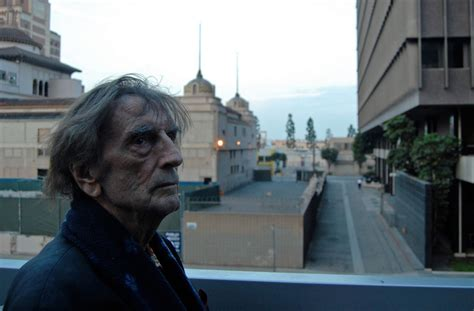 9 Full Moons 2013 Postcards From The 9 Full Moons Premiere Harry Dean Stanton Beth Grant And Dale Dickey