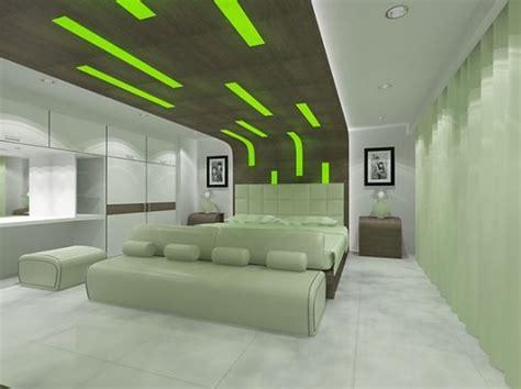 Futuristic Bedroom Designs 176 Best Futuristic Bedrooms Images On